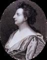 Elizabeth Barry.png
