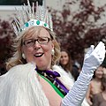 Elizabeth May at Pride.jpg