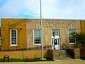 Elkhorn Post Office 53121 - panoramio.jpg