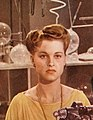 Ellen Hall from Voodoo Man lobby card 1944 (cropped).JPG