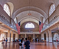 Ellis Island - 02.jpg