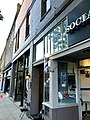 Elm Street, Southside, Greensboro, NC (48988074216).jpg