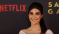 Elnaaz Norouzi Netflix Sacred Games.png