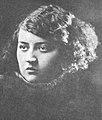 ElsieBarge1922.jpg