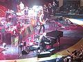 Elton John @ Allstate Arena, Chicago 11-30-2013 (11261217106).jpg