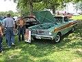 Elvis Presley Car Show 2011 074.jpg