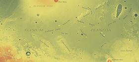 Elysium Planitia topo.jpg