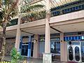 Embarcadero de Legazpi 78433873.jpg