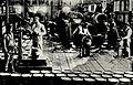 Embarrilado de Yodo en Saleitreras de Tarapacá 1903.jpg