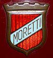 Emblem Moretti 2.JPG