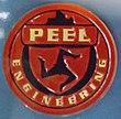 Emblem Peel.JPG