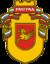 Emblem of Razgrad.png