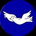 Emblem of the Friedensrat der DDR.png