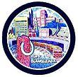Emblema Liniers.jpg