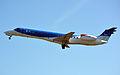 Embraer ERJ-145EP (G-RJXR) 01.jpg
