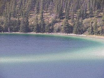 Emerald Lake, Yukon 6.jpg