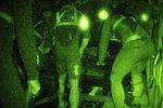 Emerald Warrior 14 140505-F-SI788-172.jpg