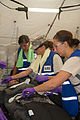Emergency-response certification 130719-F-HK347-011.jpg