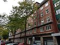 Emil-Schüller-Straße 18-22.jpg