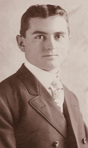 Emil E. Gloor.jpg