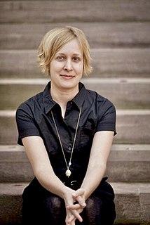 Emily Rosko American poet