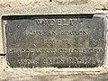 Emin Pasha Bronze Plate.jpg