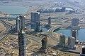 Emirates - panoramio (15).jpg