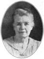 Emma F. Howell (1920).png