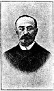 Emmanouil Lykoudis.JPG
