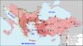 Empèri Bizantin (1025-1204) e Khanat Bulgar (996).png