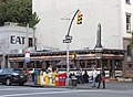 Empire Diner Chelsea jeh.jpg