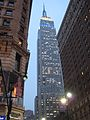 Empire State Building (2111011101).jpg
