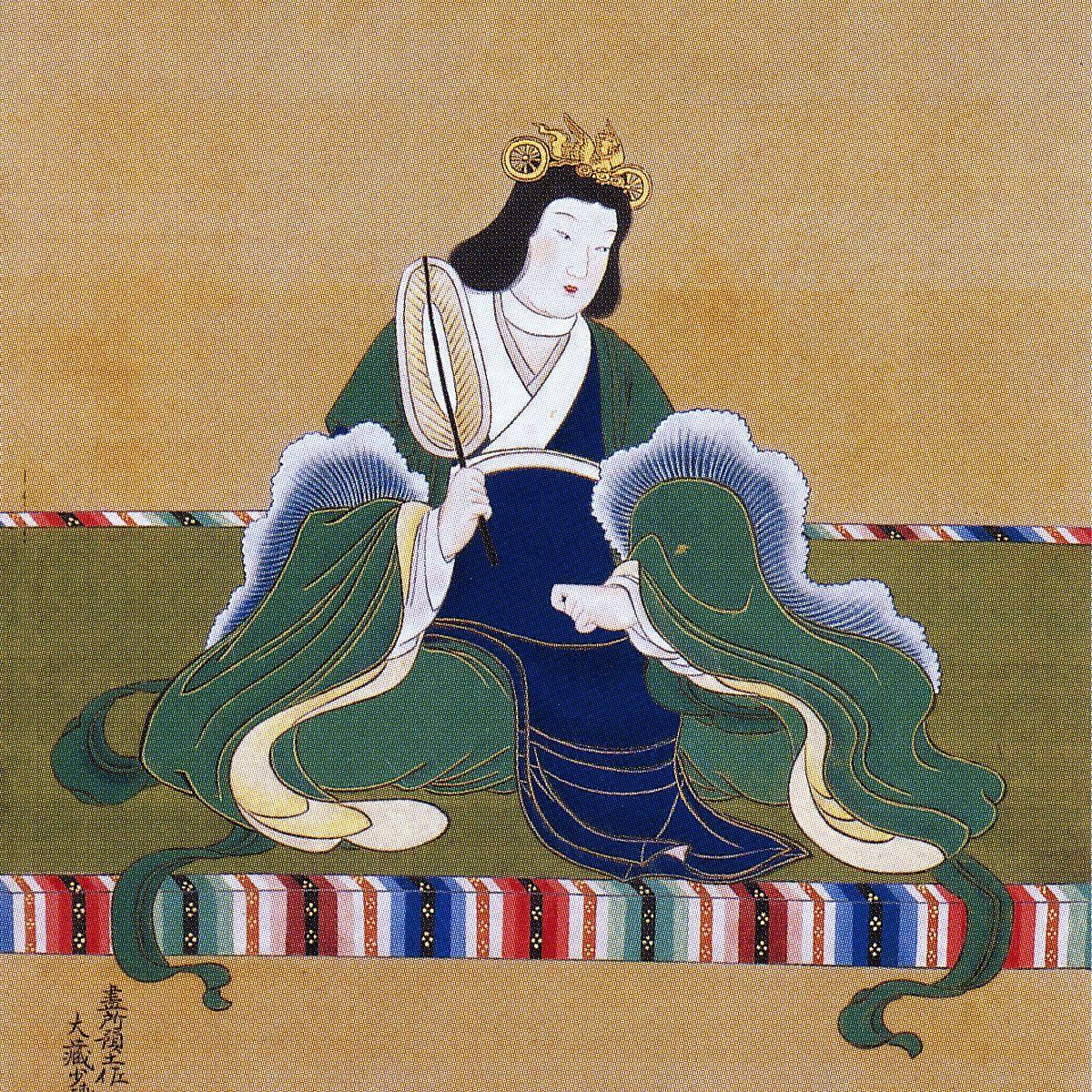 Empress Suiko 2.jpg