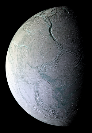 300px-Enceladus_southern_hemi_tectonics.