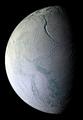 Enceladus southern hemi tectonics.png