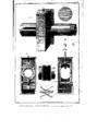 Encyclopedie volume 4-100.png