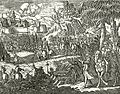 Engraving of the Siege of Niš in 1689.jpg