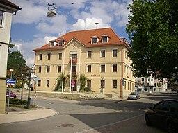 Achalm in Reutlingen