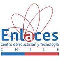 Enlaces (logo redes sociales).jpeg