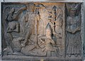 Ennis Friary MacMahon Tomb Passion of Christ 05 Resurrection 2015 09 03.jpg