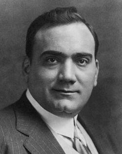Enrico Caruso(détail).jpg
