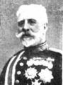 Enrique de Orozco.png