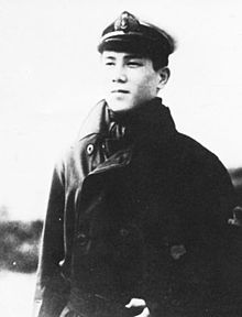 Ens Junichi Sasai May1941.jpg