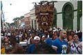 Ensaio do Ceroula (8444560599).jpg