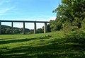 Enterkine Viaduct - geograph.org.uk - 578975.jpg