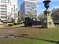 Entrada al Correo Neumático de Buenos Aires (1).jpg