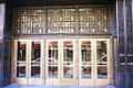 Entrance Alfred I. DuPont Building.jpg