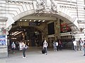 Entrance to London Victoria Station - geograph.org.uk - 1467859.jpg