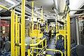 Entrega 25 novos ônibus para o Corredor Metropolitano ABD (46513239115).jpg