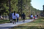 Environmental Affairs Department kicks off 2015 Recycling Day 5K at Cherry Point 151120-M-MB391-002.jpg
